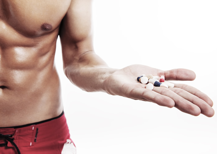 How to take nitric oxide supplements for best results